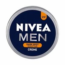 Nivea Men Dark Spot Reduction Cream,30ml free ship - $7.50