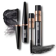 Silk Fibers Women Mascara Set - $8.46+