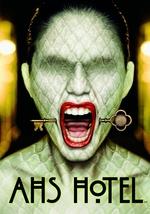 American horror story season 5 dvd thumb200