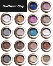 Milani Bella Eyes Gel Powder Eyeshadow 0.05 oz/ 1.4g (Free Shipping) - $5.99
