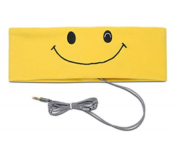 Sleep Headphones, Azzker Eye Mask for Sleeping with Ultra-Thin HD Stereo... - €20,87 EUR