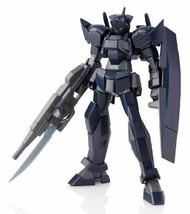 HG 1/144 G Exes Jack Edge (Mobile Suit Gundam AGE) Plastic Model kit - $32.01