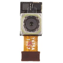 Rear Camera / Back Camera  for Google Nexus 5 / D820 / D821 - $4.83
