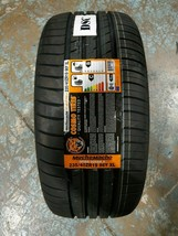 235/40ZR19 Cosmo MUCHOMACHO 96Y XL (SET OF 4) - $359.99