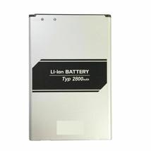 Replacement Internal BL-46G1F 2800MAH battery for LG K20 Plus V / K10 20... - $16.78