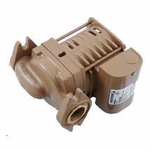 Armstrong Pumps 182202658 E8.2B 120V 1/6HP Bronze Pump - $1,159.46