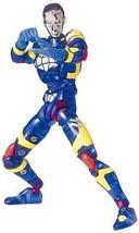 Microman Gamera Km-04 Action Figure - $87.30