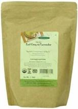 Davidson's Tea Bulk, Earl Grey with Lavender, 16-Ounce Bag - $19.95