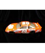 1999 TONY STEWART NASCAR HOME DEPOT 20 ACTION AP 1:24 SCALE DIECAST CAR - $6.50