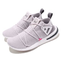 Adidas Arkyn  Primeknit  Women's Running/Trainer/Pink/Mesh(D96760)Size:US 9.5 image 2