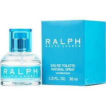 Ralph By Ralph Lauren Edt Spray 1 Oz - $41.00