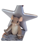 Charming Tails A Star in the Making 82/117 - Silver Star - $40.99