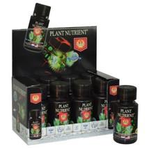 House & Garden Plant Nutrient - 75mL - $11.13