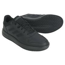 Adidas Gametalker Men's Basketball Shoes Running Training Black EG4272 - £61.81 GBP