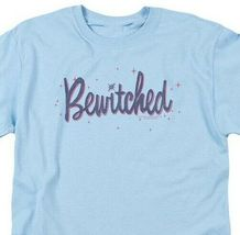 Bewitched Classic TV 60's 70's Elizabeth Montgomery Samantha Dick York SonyT149 image 3