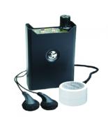 HEAR THROUGH WALLS | WALL MICROPHONE | CONTACT MICROPHONE | USA - $249.00