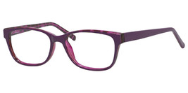 Jubilee 5925 Eyeglasses in Purple - $43.95