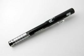 Parker Beta Special Edition Roller Ball Pen Ballpoint Pen Tetris Silver ... - $7.99