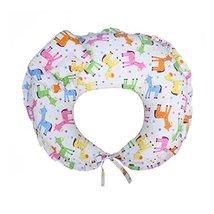Premium & Lovely Original Nursing Pillow Breastfeeding Baby Infant - $45.99