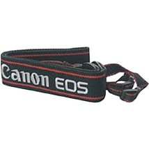 Canon Neck Strap For Eos Rebel Series (pro Neck Strap) - $29.97