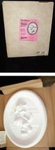 Walt Disney Character Paint On Ceramic Bisque Lisureamics Donald Duck Fo... - $39.99
