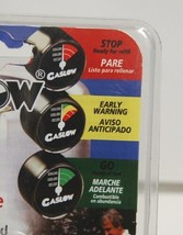 Cavagna North America Gaslow AD2G Propane Gauge Leak Detector Type 1 image 2