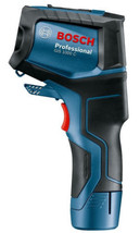 BOSCH Bosch GIS 1000C Professional Thermal Detector Imager GIS1000C image 2