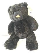 BABW Build A Bear LIMITED EDITION Halloween Cub Teddy Bear Plush Stuffed... - $149.99