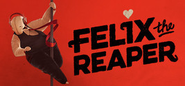 Felix the Reaper - Digital Download Game Steam Key - INSTANT DELIVERY - $1.79