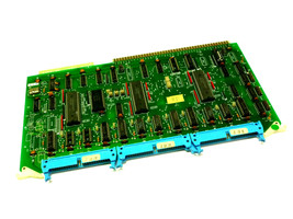 MITSUBA MC-028A PC BOARD MC028A