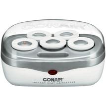 Conair TS7X Jumbo Roller Travel Hairsetter - $48.62