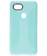 Speck Products Presidio Grip Cell Phone Case for Google Pixel 2 XL - Sur... - $29.95