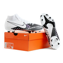 Nike Mercurial Superfly 7 Academy MDS FG/MG Football Boots Cleats BQ5427... - $113.99