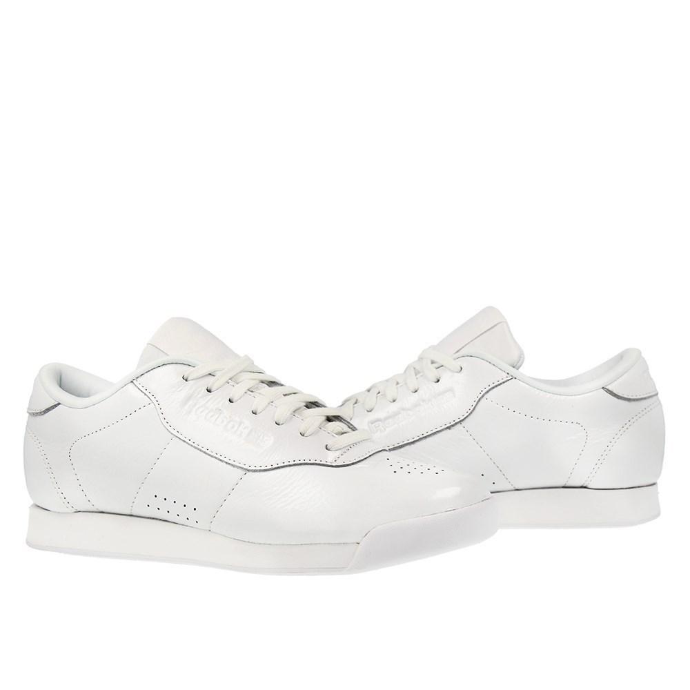 Reebok Shoes W Princess Iridescent, CM8950 image 2