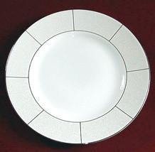 "Wedgwood Shagreen Salad Dessert Plate 8"" Made in U.K New - $19.90"