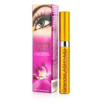 GrandeLash by GrandeLash #270747 - Type: Mascara for WOMEN - $64.04