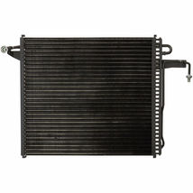 A/C CONDENSER W/ OHV ENGINE FO3030140 FOR 95 96 97 FORD EXPLORER V6 4.0L image 5