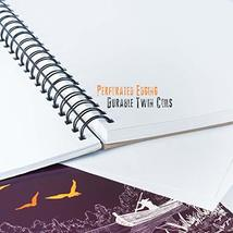 Glokers 33-Piece Drawing Art Set - Drawing Sketch Pad, Shading Pencils, Professi image 5