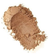 Bare Minerals Bare Escentuals MATTE Foundation Powder MEDIUM TAN SPF 15 New - $17.39