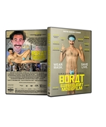 Comedy DVD - Borat 2 Subsequent Moviefilm DVD - $20.00