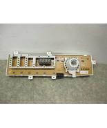MAYTAG DRYER CONTROL BOARDPART #35001270 - $150.00