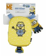 Despicable Me Minions Swim Trainer Level 2 Learning Learn 50+ UPF 33-55 ... - $13.79