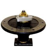 Spindle Assembly Fits Toro 107-8504 Z400 Z500 Z400 Z410 Z441 Grandstand ... - $117.57
