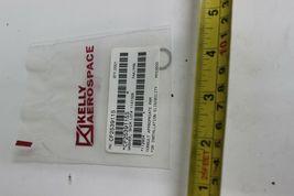 Kelly Aerospace CF2539115 Washer Shim Pack of 5 New image 3