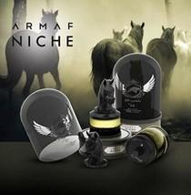 Armaf Niche Bucephalus No X EDP 3.4 OZ - $89.99