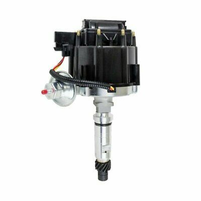A-TEAM PERFORMANCE HEI DISTRIBUTOR 65K VOLT COIL COMPATIBLE WITH BUICK NAILHEAD