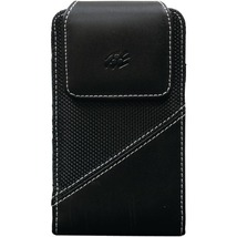 iEssentials(R) IE-CI-DRD Universal Android(TM) Case with Belt Clip - $5.19