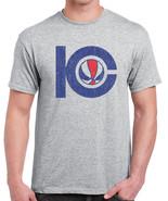 318 Kentucky Colonels mens T-shirt basketball vintage retro cool ky bluegrass - $15.00 - $18.00