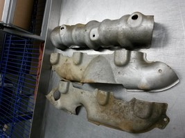 98Q010 Exhaust Manifold Heat Shield 2001 Buick Century 3.1  - $34.95