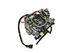 A-TEAM PERFORMANCE 2624 CARBURETOR TOYOTA HILUX ENGINE 22R 21100-35520 4 PIN NEW image 3
